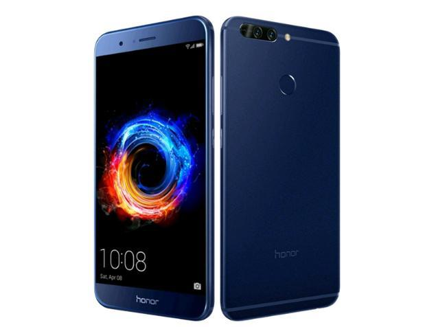 Honor 8 Pro Cases You Can Buy