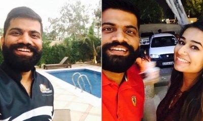 Technical Guruji Is The Most Trustworthy Indian Tech YouTuber