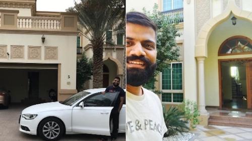 Gaurav Chaudhary aka Technical Guruji