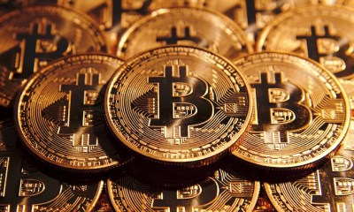 Bitcoin And Its Regulation In India