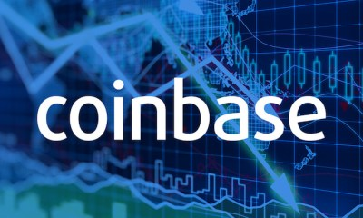 Coinbase Is Not Adding Ripple