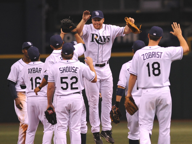 rays-players-celebrate-their-victory-over-the-new-york-yankees-in-their-season-home-opener-the-game-ended-in-a-15-5-rout-of-the-yankees2