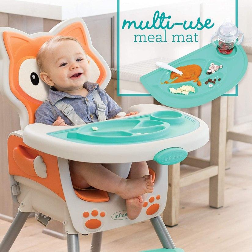 newborn props toddler chair ideas