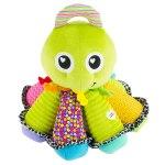 newborn props and ideas stuffed animals