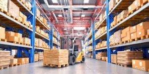 abro warehouse