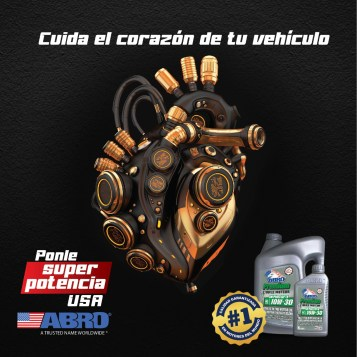 abrodesivos-lubricants-3