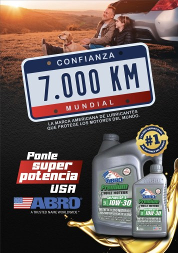 abrodesivos-lubricants-5