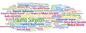 Md Ms Abroad, MD MS UK Consultants india, pg md ms admission
