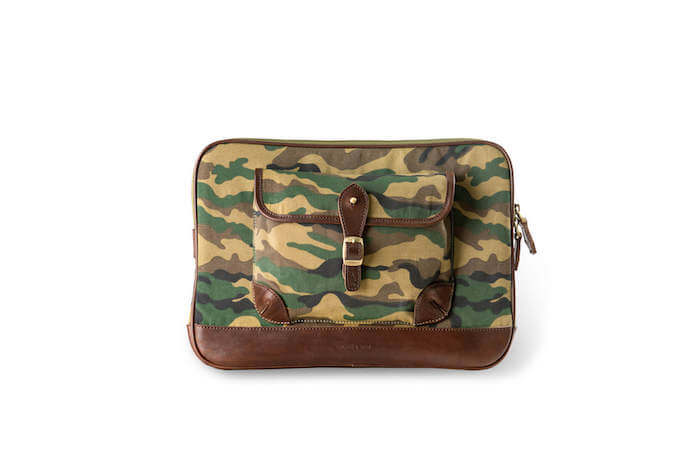alden_canvas_leather_folio_camo_1