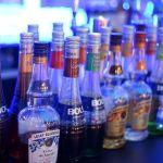 《岡山》国際交流ができるおすすめのイベント、パーティ、バー、カフェまとめ