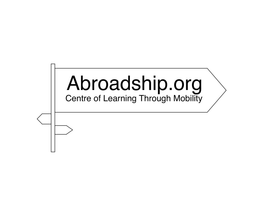 abroad opportunities - abroadship.org