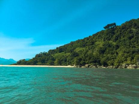 Amazing Brasilian beaches - abroadship.org