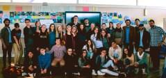 Youth Exchange - Media Creator - Self-Branding & Media Creator - abroadship.org