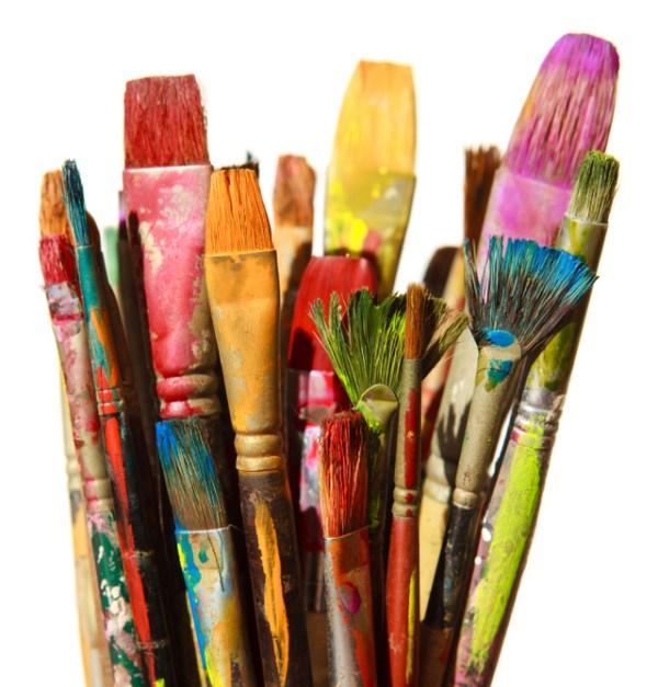 IMPROVision – Inclusion through Art - Training Course - Armenia - Abroadship.org