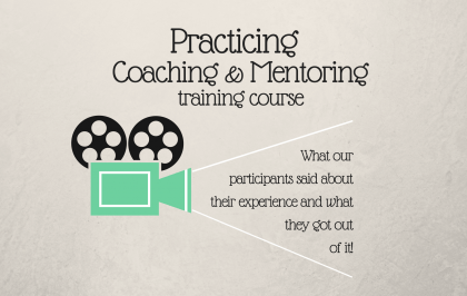 Training Course -Practicing Coaching & Mentoring training - Netherlands - abroadship.org
