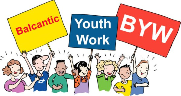 Training course: Balcantic Youth Work - BYW - Estonia - abroadship.org