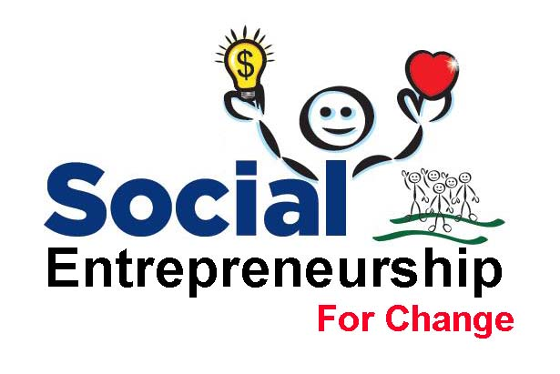 Training course - Social entrepreneurship for change - Germany - abroadship.org