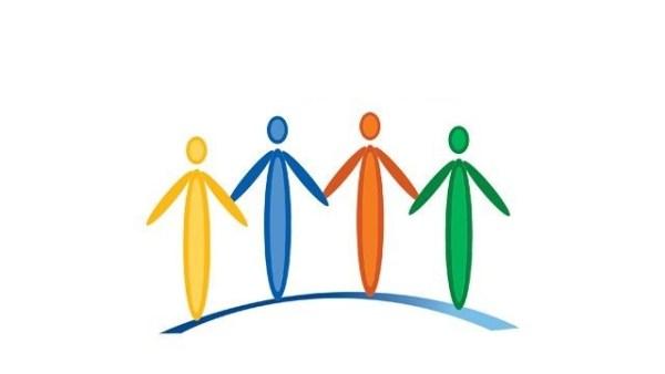 Partnership-building Activity:BUILDING BRIDGES FOR INCLUSION - II EDITION - Spain - abroadship.org