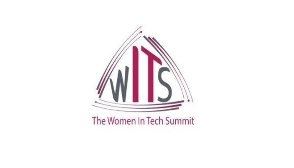 Seminar/Conference:Perspektywy Women in tech summit - Poland - abroadship.org