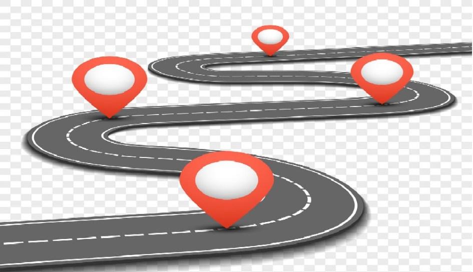 Training course:Roadmap v1.0 - Turkey -abroadship.org