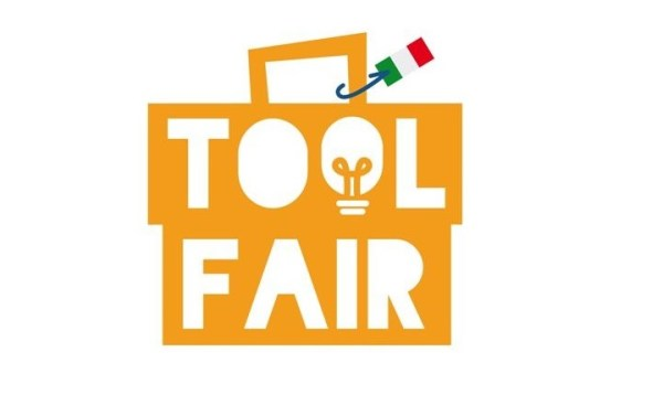 Seminar/Conference: TF ITALY 2018, a Toolfair in Italian language - Italy - abroadship.org