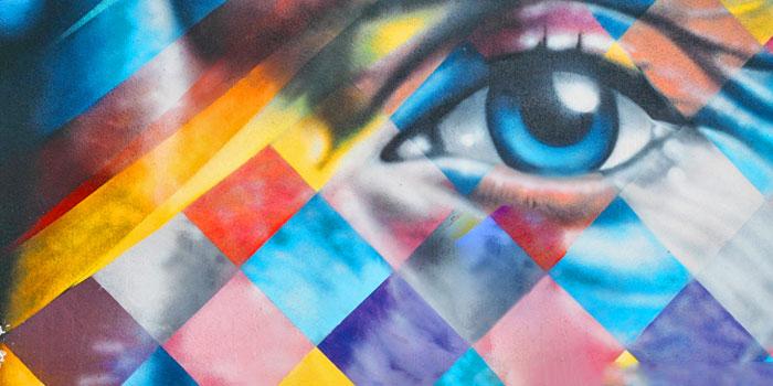 Partnership-building Activity:stART-up your creative exchange - Netherlands - abroadship.org
