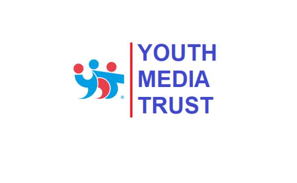 Training course:YOU(th), ME(dia), trUSt - Moldova - abroadship.org