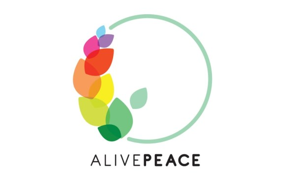Training course:Alive Peace - Exploring a Culture of Peace Through Personal Change and Wellbeing - Switzerland - abroadship.org