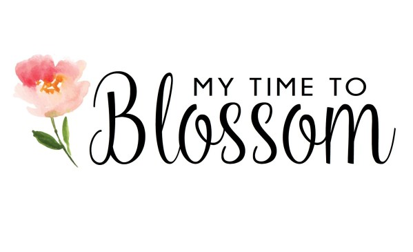"""Training course:""""My time to blossom"""" - Czech Republic - abroadship.org"""