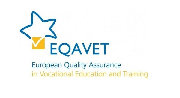 Training course:Impact+ Seminar for Vocational Education & Training - United Kingdom - abroadship.org