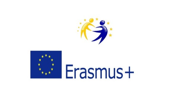 training-course-ka2-unveiled-an-in-depth-view-of-erasmus-key-action-2-spain - abroadship.org