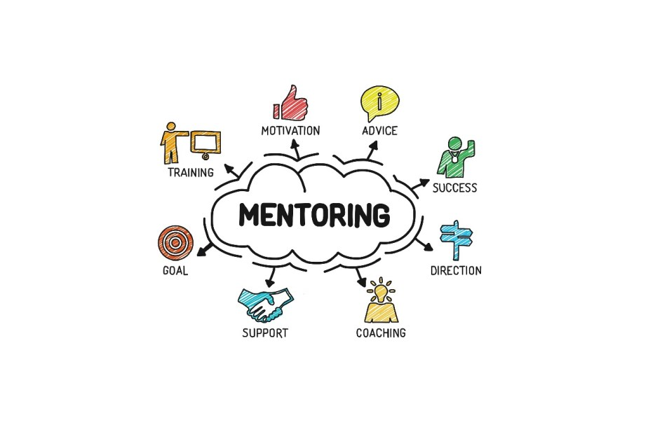 "Training course:""Training for mentors"" - Estonia - abroadship.org"