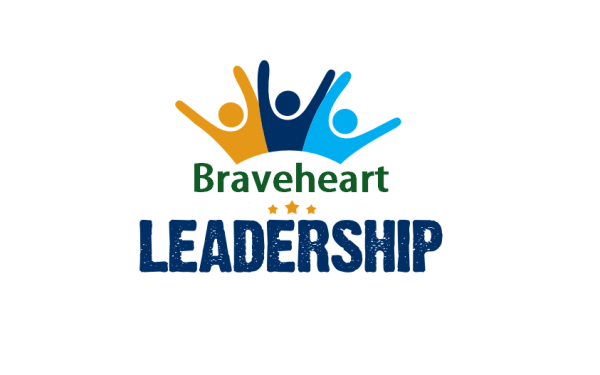 Training course: Braveheart - Leadership Skills for Youth Workers - Czech Republic - abroadship.org