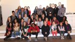 Training course - YOCOMO 2 – The Trigger for attitudes and behaviours - Second pilot course on working on and with the ETS competence model for youth workers to work internationally - Germany - abroadship.org