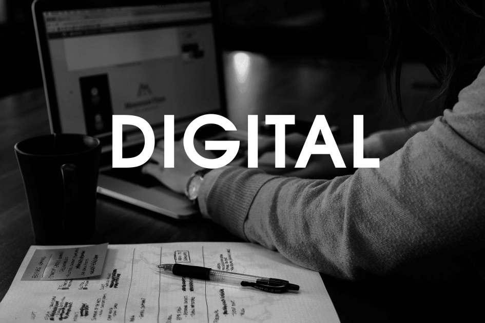 Digital marketing for all - training course - Serbia - abroadship.org