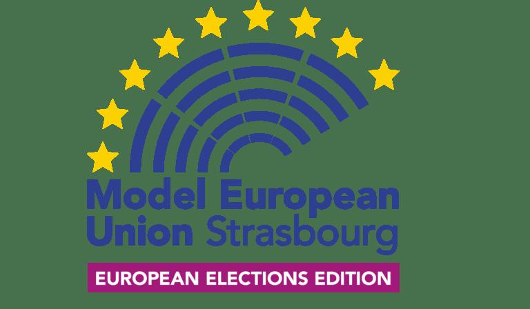 Model European Union 2019 - France - training course - abroadship.org.