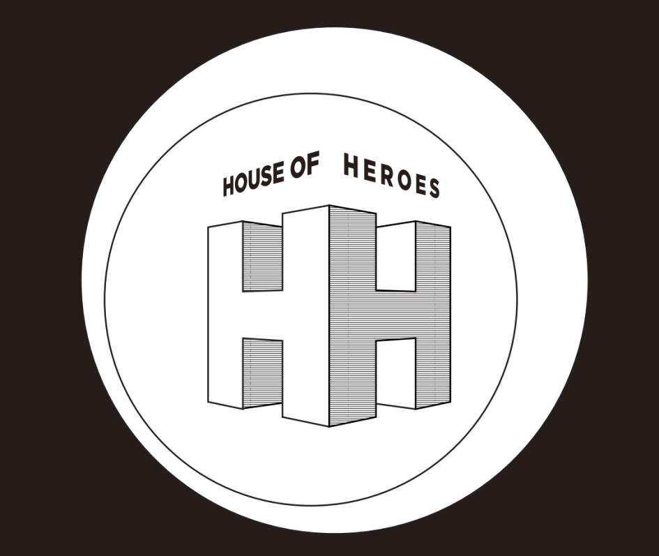 House of Heroes - using counter & alternative narratives against hate speech - Belgium - erasmus plus - Abroadship.org