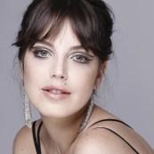 Nicole Rosemberg