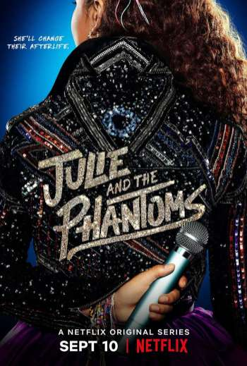 julie-and-the-phantoms-poster
