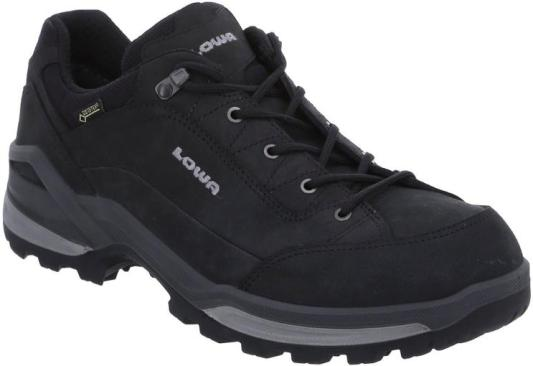 In the search for the best travel shoe for men, the Lowa Renegade emerges as the best hiking shoe for men