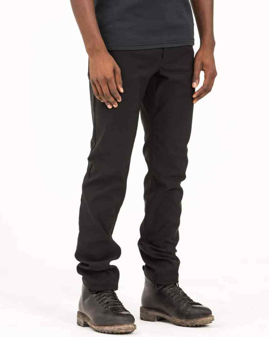 Outlier Strong Dungarees | An Outlier Strong Dungarees Review by A Brother Abroad