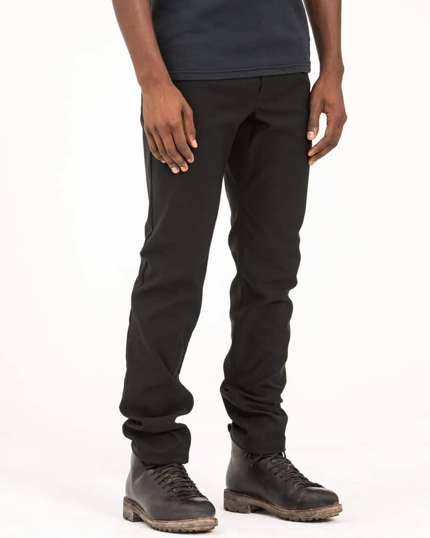Outlier Strong Dungarees   An Outlier Strong Dungarees Review by A Brother Abroad