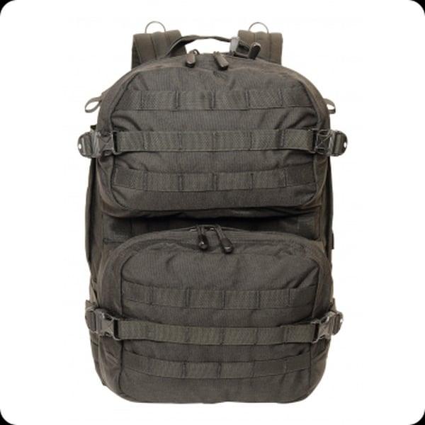GORUCK Alternative Backpacks- Great Tactical Backpacks that wont break the bank