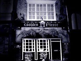 GoldenFleece_Outside