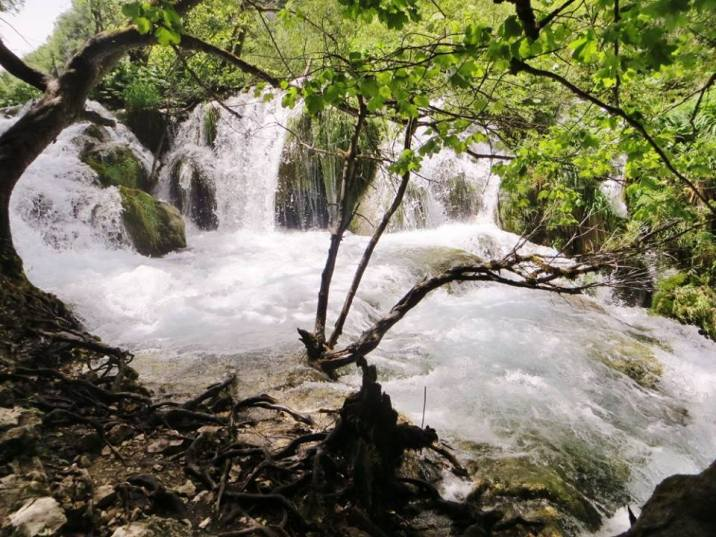 Waterfalls4
