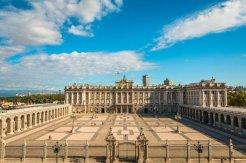 Pics from http://www.europeanbestdestinations.com/destinations/madrid/