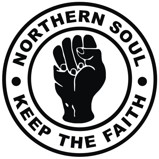 Northern-Soul