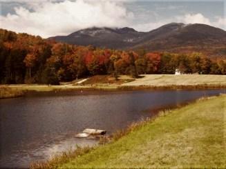 Great Glen Trails