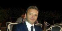 """ISTITUTO ZOOPROFILATTICO : """"GRAZIE A CENTRODESTRA, DOPO GOVERNATORE ROMANO, UN PRESIDENTE MOLISANO"""""""