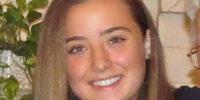 MORTA CAMILLA, 18ENNE VACCINATA CON ASTRAZENECA: GENITORI AUTORIZZANO ESPIANTO ORGANI